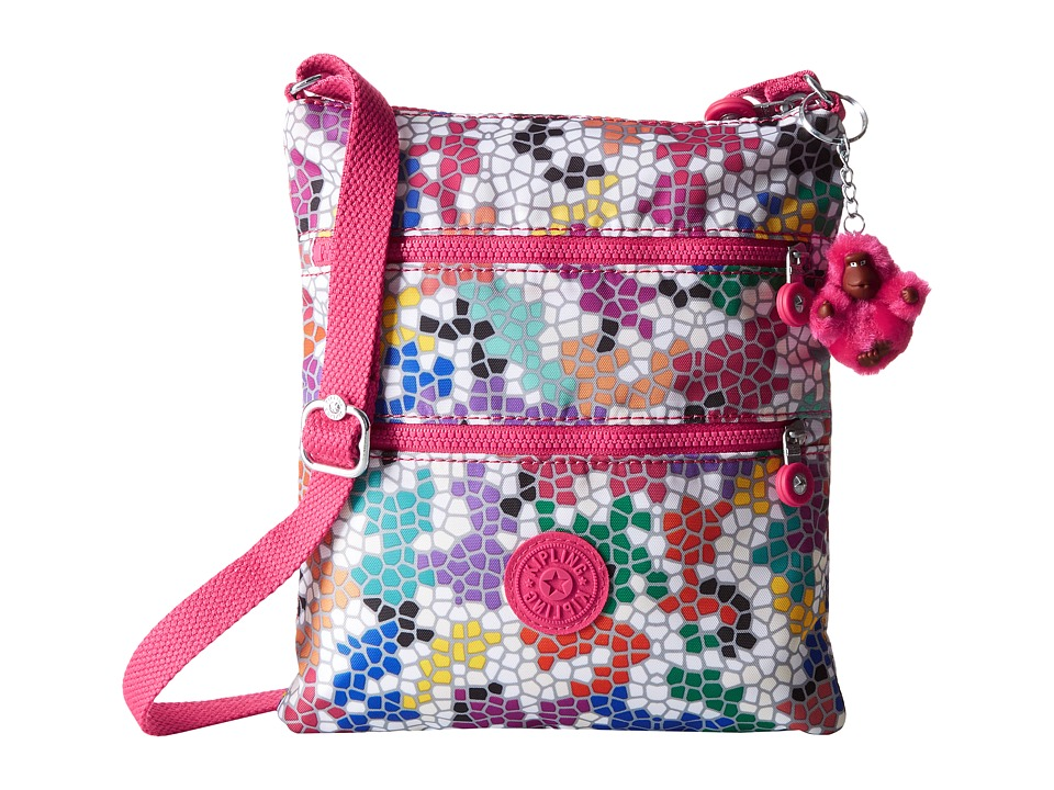 Kipling - Keiko Crossbody (Spell Binder) Cross Body Handbags