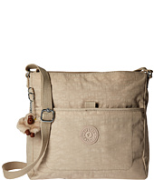 Kipling - Brendy Hobo