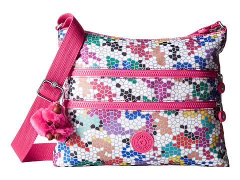 Kipling Alvar Crossbody Bag