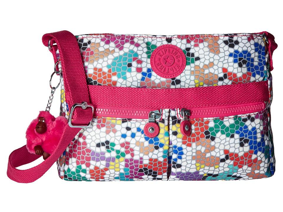 Kipling - Angie (Spell Binder) Handbags