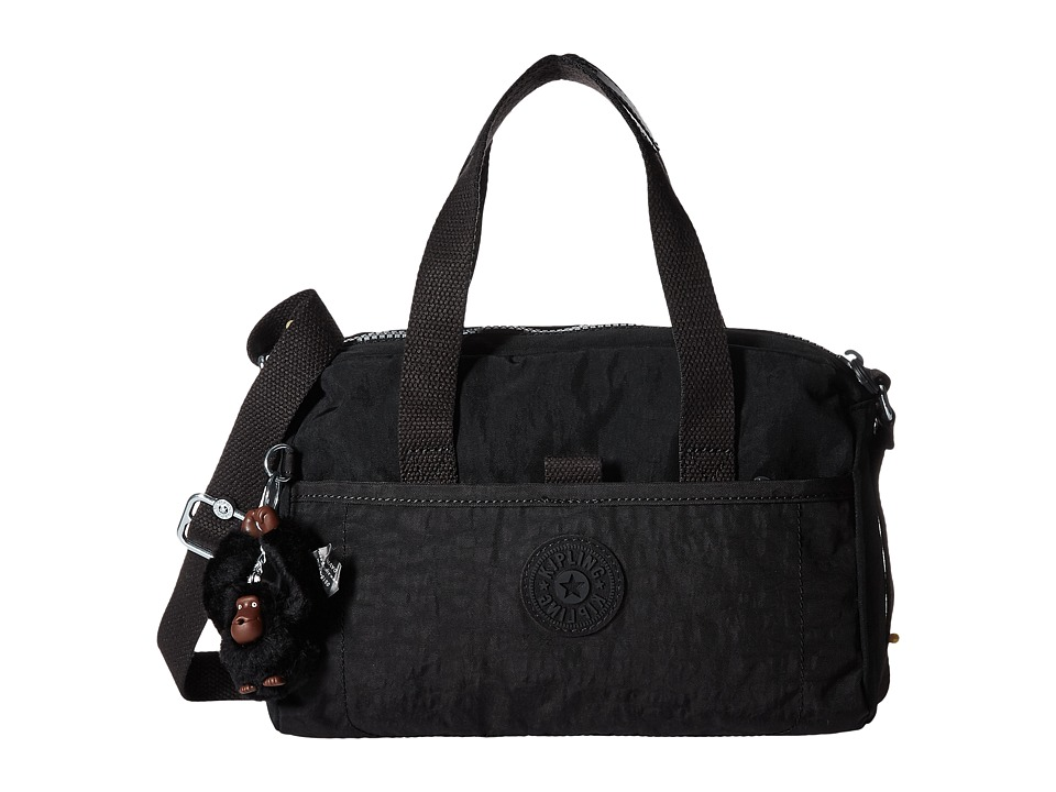 Kipling - Marlon (Black) Bags