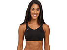 Active Multi Sports Bra S4490
