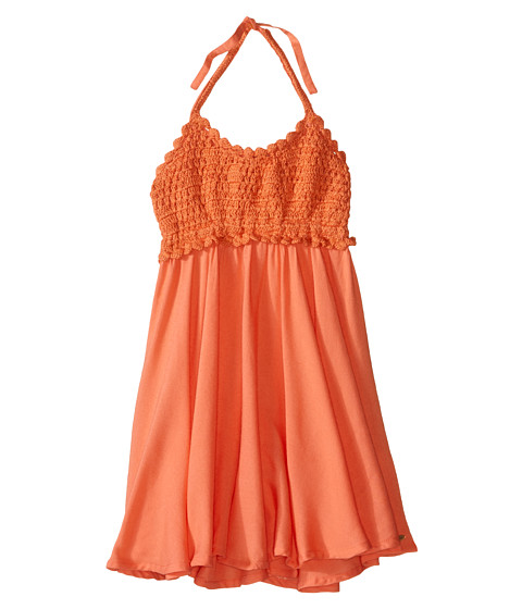 O'Neill Kids Alexia Dress (Little Kids/Big Kids)