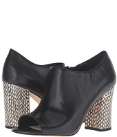 Nine West - Brayah