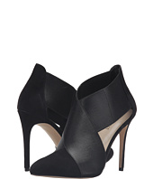 Nine West - Eadda