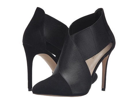 Nine West Eadda