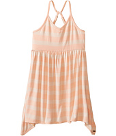 O'Neill Kids - Recess Dress (Little Kids/Big Kids)