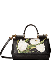 Dolce & Gabbana - Tulip Print iPhone Bag