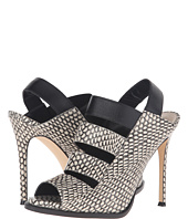 Nine West - Hallan
