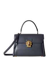 Dolce & Gabbana - Lucia Top-Handle Bag