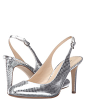 Nine West - Holiday
