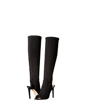 Nine West - Lettie