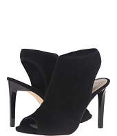 Nine West - Levona