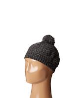 BCBGMAXAZRIA - Knit Pom Beret