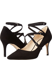 Nine West - Mykela