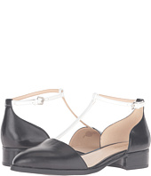 Nine West - Nanda