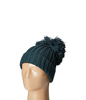 BCBGMAXAZRIA - Monster Pom Hat