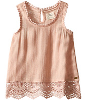 O'Neill Kids - Mackenzie Tank Top (Little Kids/Big Kids)