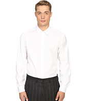 Vivienne Westwood - Classic Oxford New Cutaway Shirt