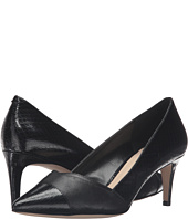 Nine West - Shiro