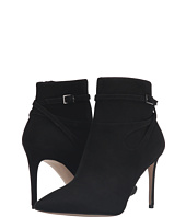 Nine West - Tanesha
