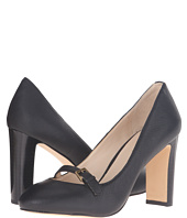Nine West - Viyana