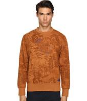 Vivienne Westwood - Deer Sweatshirt