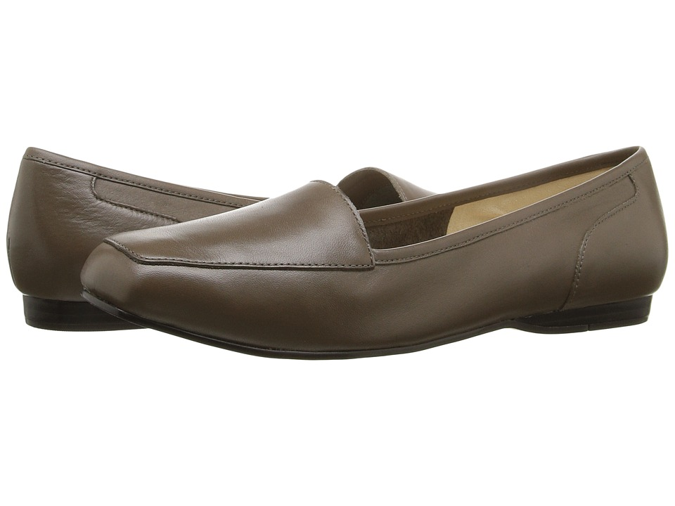 Bandolino Liberty (Walnut Leather) Women