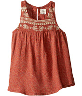 O'Neill Kids - Kate Tank Top (Little Kids/Big Kids)
