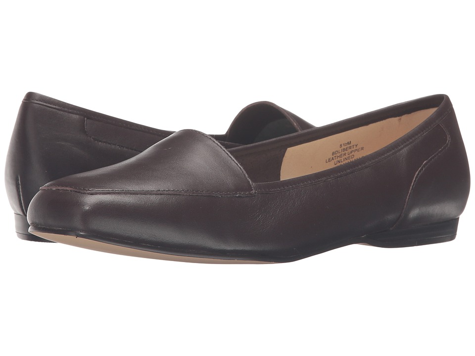 Bandolino - Liberty (Java Leather) Women