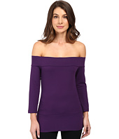 Susana Monaco - Band Off Shoulder