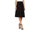 Susana Monaco - High Wasit Flare Skirt