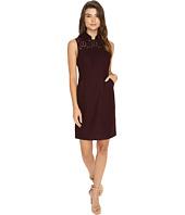 Susana Monaco - Lulu Dress