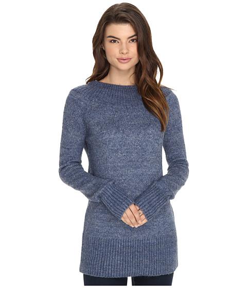 Susana Monaco Mackenzie Sweater