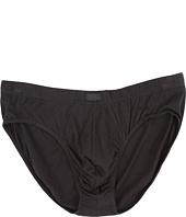 2(X)IST - Pima Cotton Bikini Briefs