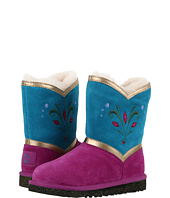 UGG Kids - Elsa Coronation (Toddler/Little Kid/Big Kid)