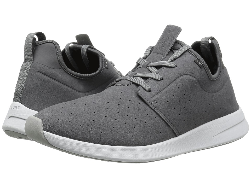 Globe Dart Lyte (Dark Shadow) Men