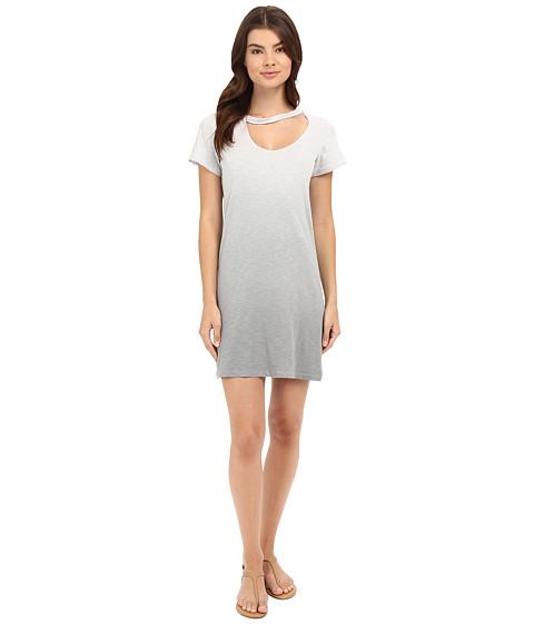 LNA Sawyer Dress