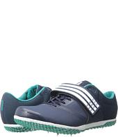 adidas - Adizero HJ