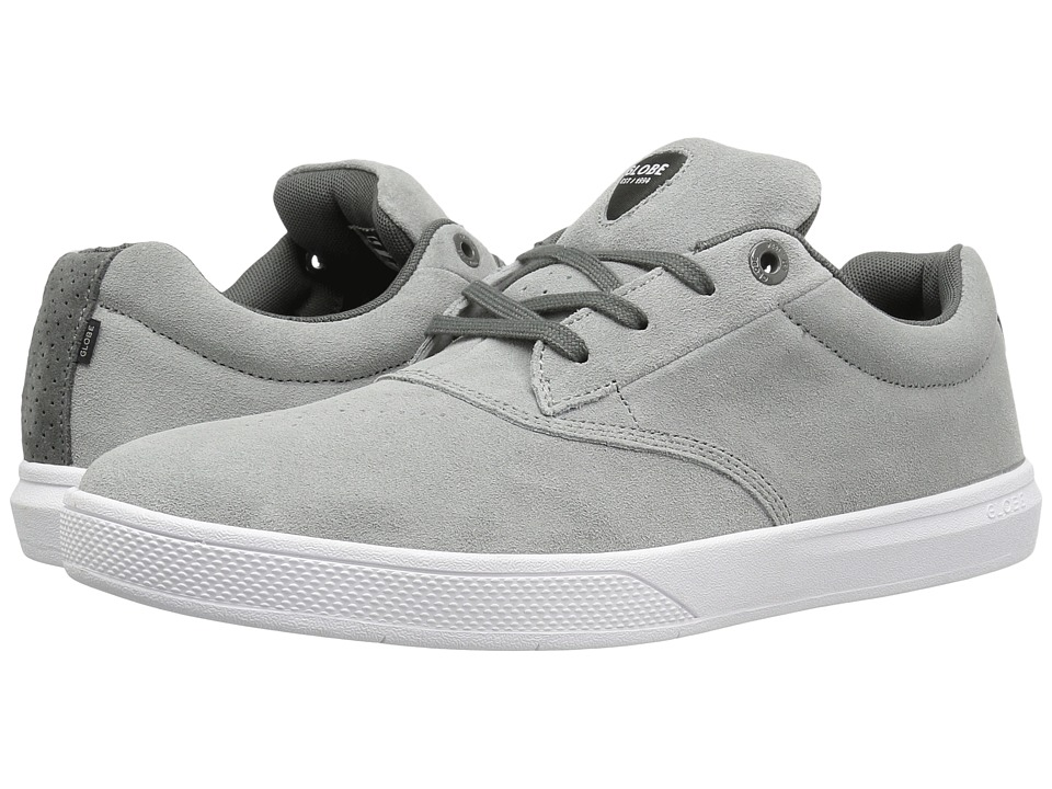 Globe The Eagle (Grey/White) Men