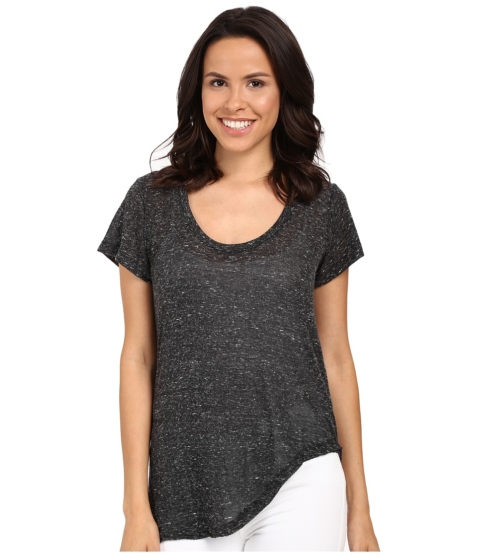 Where To Buy Fashion Apparel On Sale