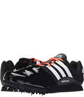 adidas - Jumpstar Allround