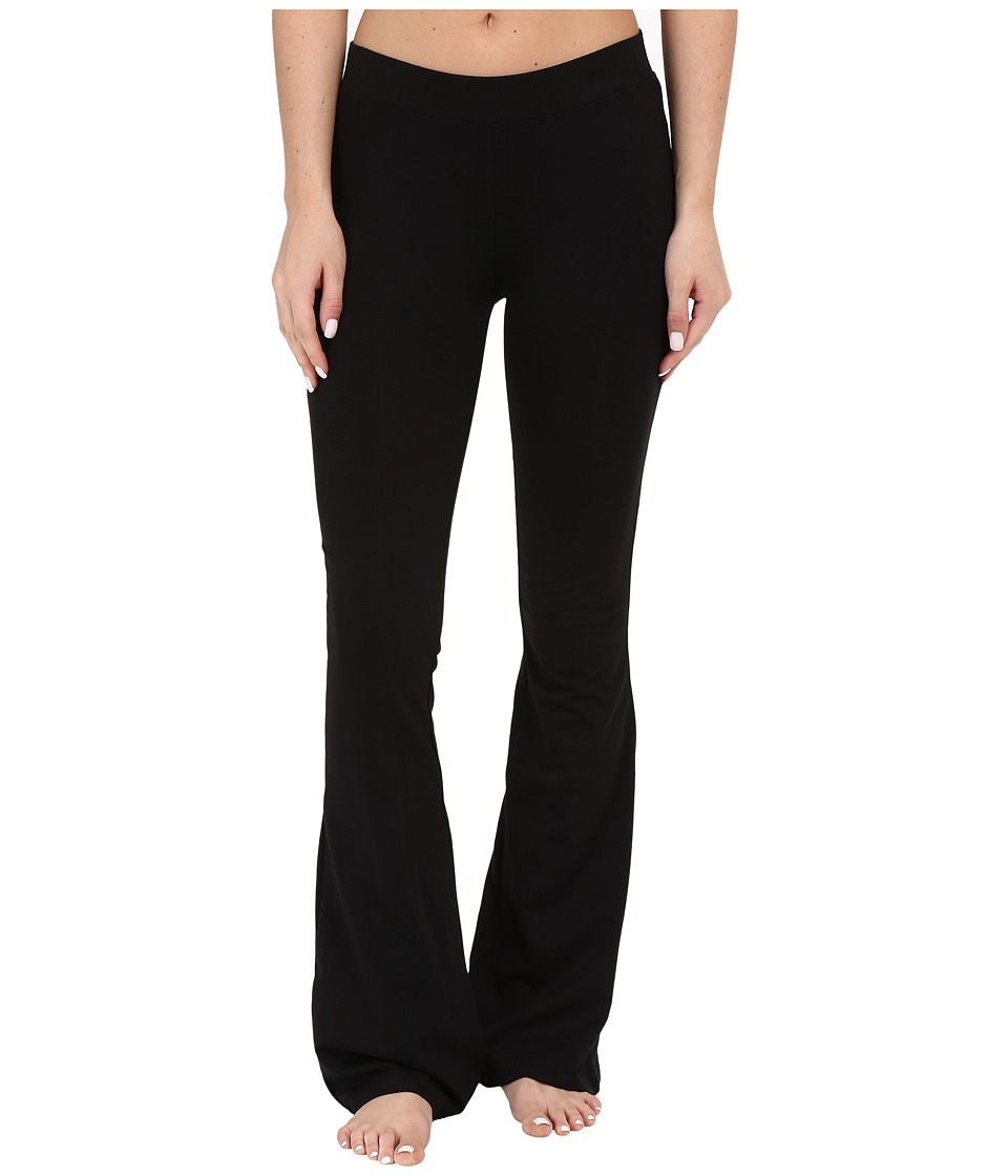 PACT - Organic Cotton Lounge Pants