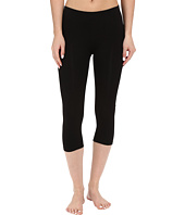PACT - Organic Cotton Cropped Leggings