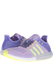 adidas - Climacool Cosmic Boost