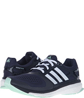 adidas - Energy Boost ESM
