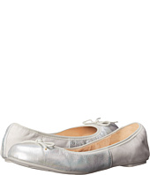 Cole Haan - Manhattan Demi Ballet