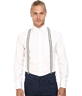 Scotch & Soda - Suspenders in Elasticated Quality