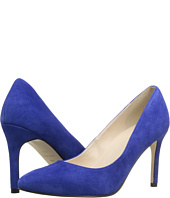 Cole Haan - Fair Haven Pump