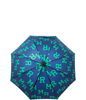 Scotch & Soda - Gentleman's Umbrella